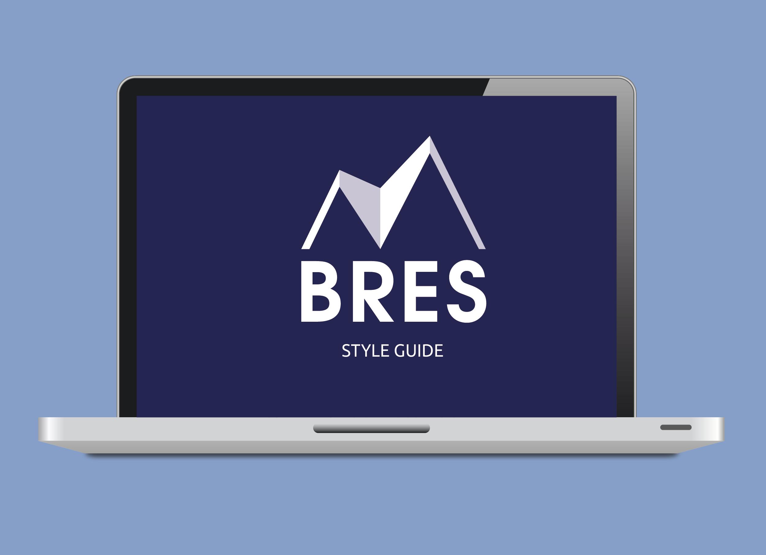 bres-01