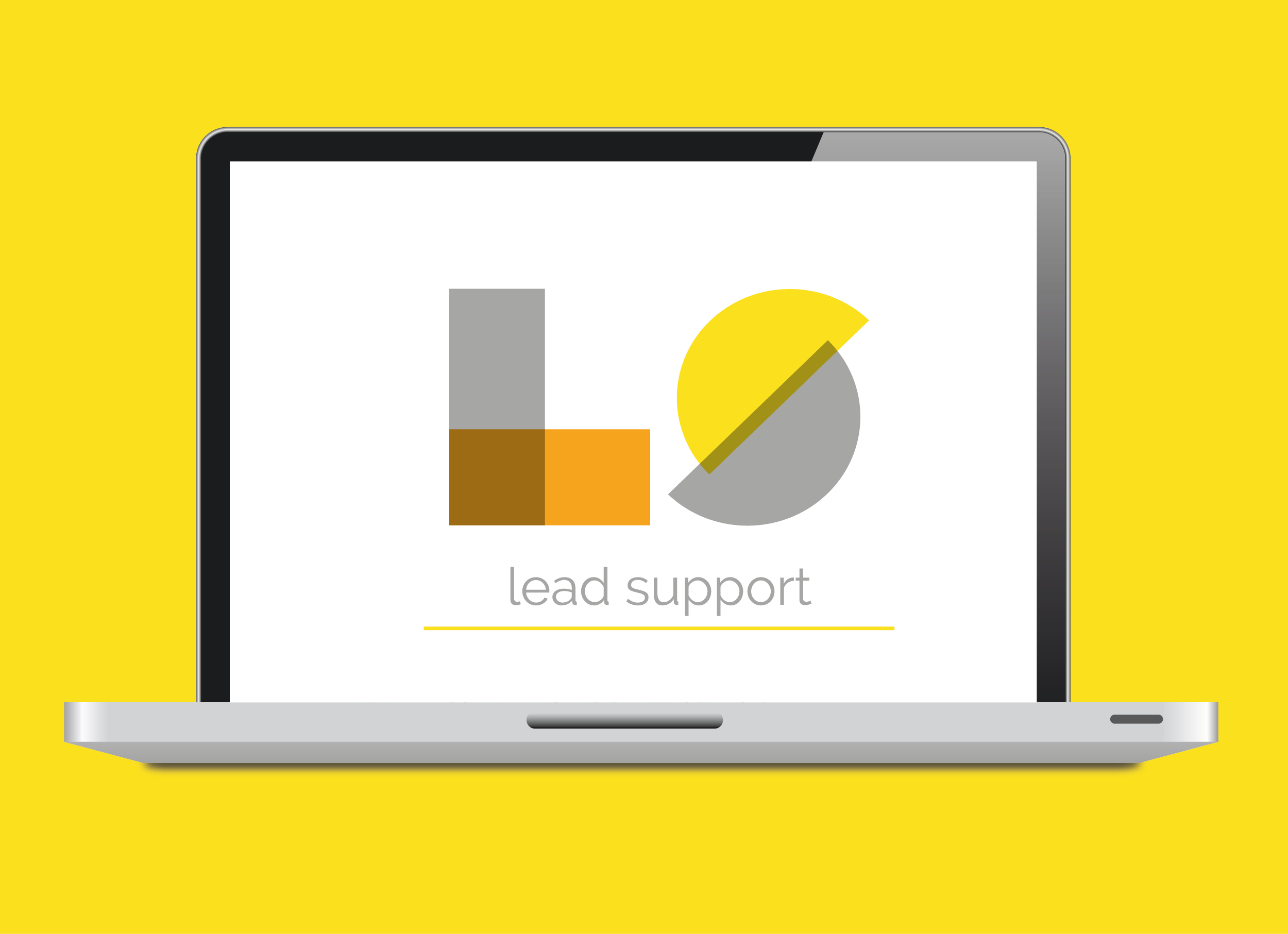 leadsupport-01