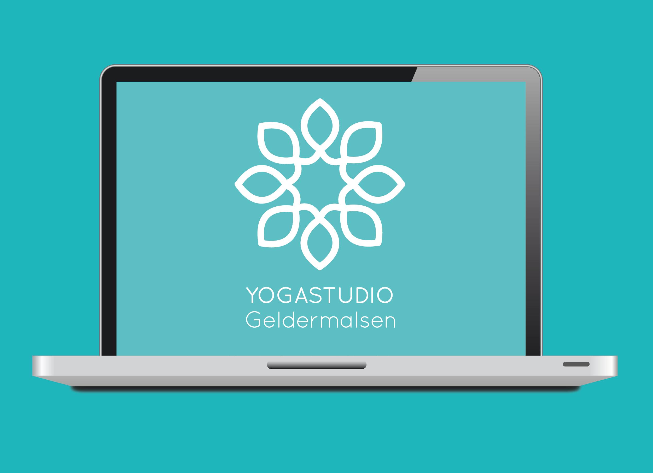 yogastudio-01