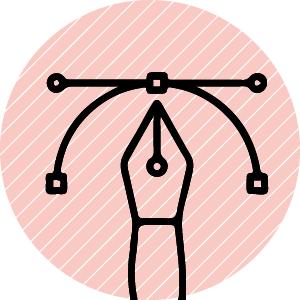 icoon1.1_tekengebied-1