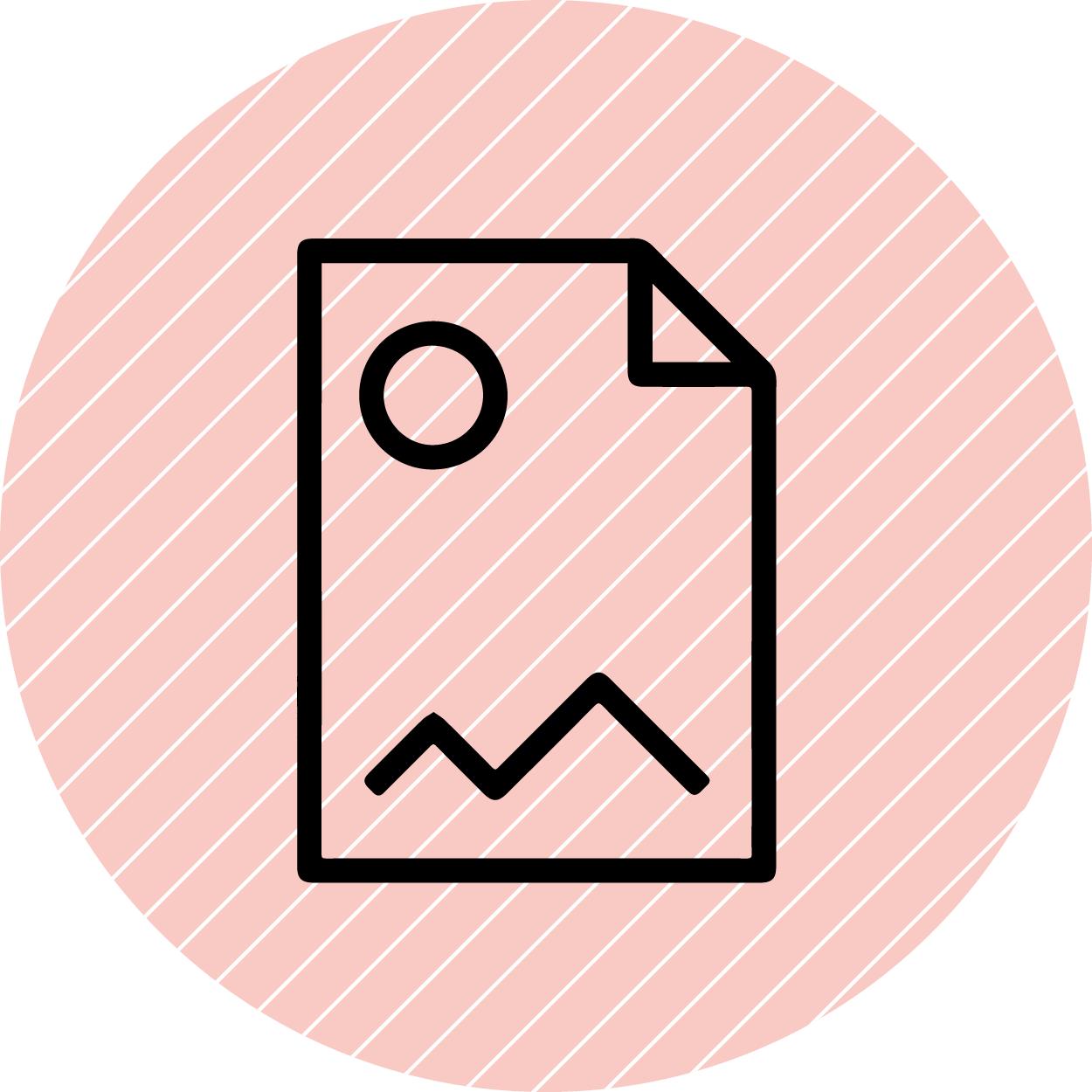print_tekengebied-1_tekengebied-1