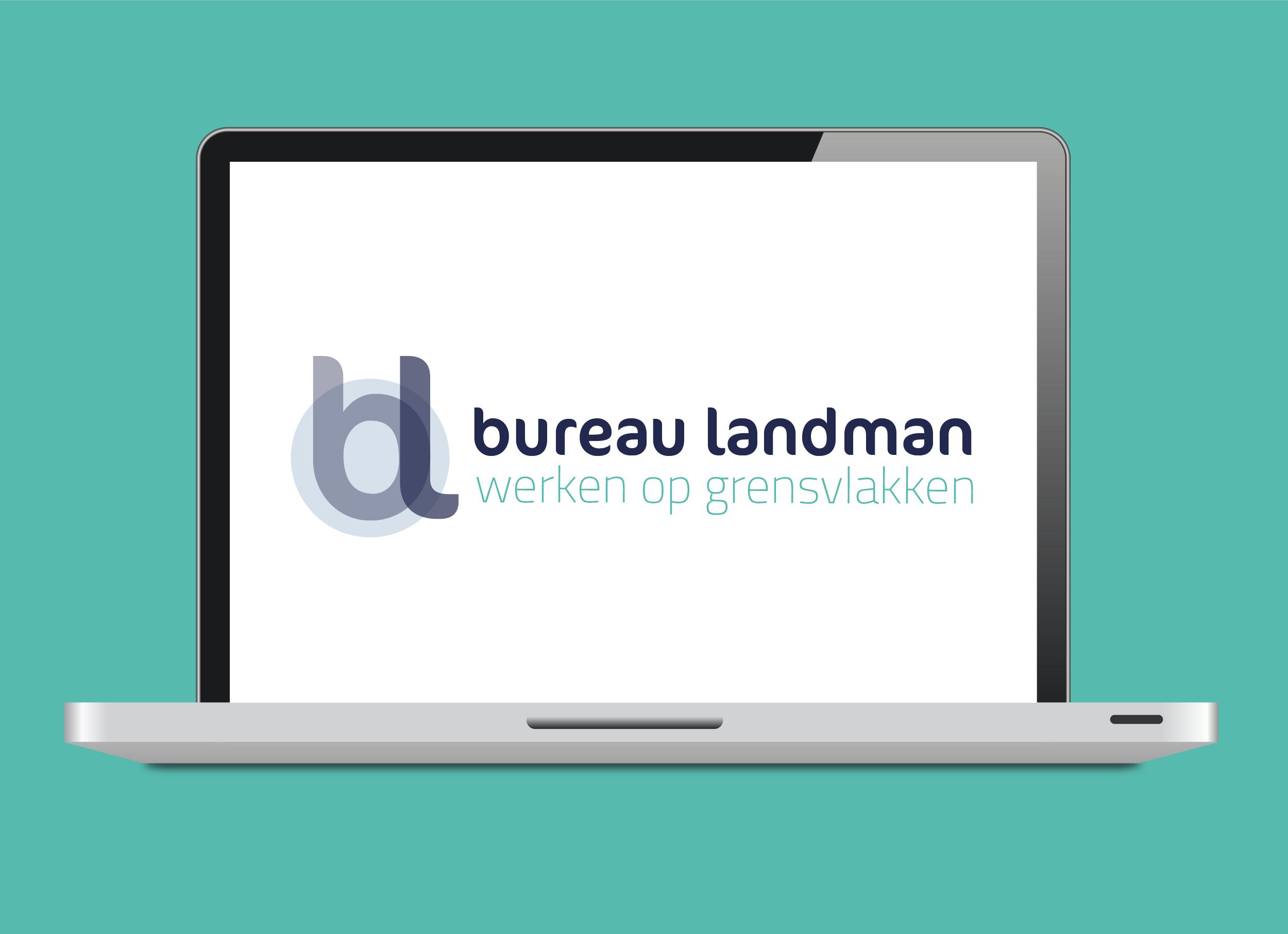 bureaulandman-01